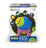 Learning-Resources-Primary-Science-Shining-Stars-Projector-5-Piece