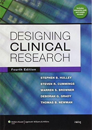designing-clinical-research