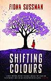 Shifting Colours (UK edition)