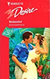 img - for Bedazzled (Silhouette Desire) book / textbook / text book