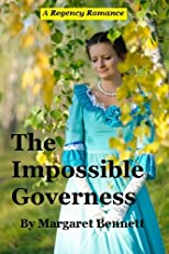 The Impossible Governess
