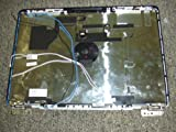 NEW DELL INSPIRON 1525 1526 TOP BACK LID LCD BACK COVER REAR BODY CASE