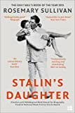 Stalin's Daughter: The Extraordinary and...