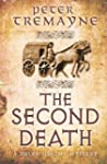 The Second Death: Sister Fidelma 55