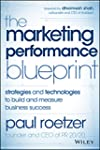 The Marketing Performance Blueprint:...