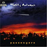 Passengers by Mostly Autumn
