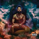 Wildheart [Explicit]