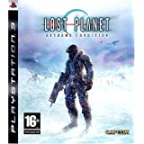 Lost Planet : Extr�me Conditionpar Capcom