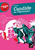 Voltaire Candide