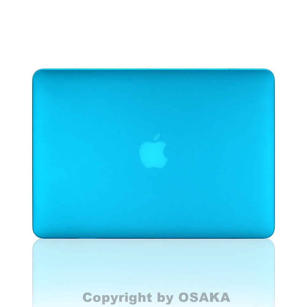 retina macbook pro case 13-2708668