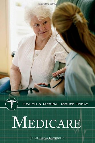 health care issues of today Here's where montana's us house candidates fall on today's pressing health care issues by tom lutey tlutey@billingsgazettecom  we asked gianforte and williams about six health care issues.