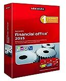 Software - Lexware financial office 2015