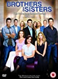 echange, troc Brothers and Sisters - Season 2 [Import anglais]