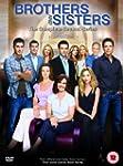 Brothers and Sisters - Season 2 [UK I...