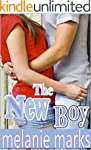 The New Boy (Young Adult Romance) (En...