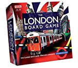 The London Board Game