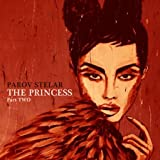 Princess Part Two by Parov Stelar