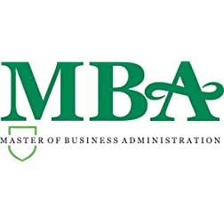MBA Advertising Course
