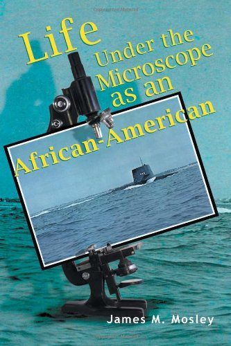 Life Under The Microscope As An African-American