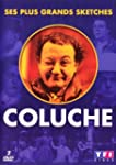 COLUCHE SES PLUS GRANDS SKETCHES �dit...