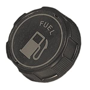 Partner PR1099014 Gas Cap Mower Universal 1.5-Inch from Partner