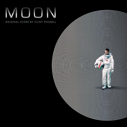 Clint Mansell - Moon OST