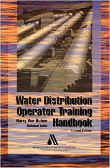 Water and Wastewater Treatment Plant and System Operators