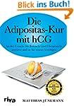 Die Adipositas-Kur mit HCG: An der Ur...