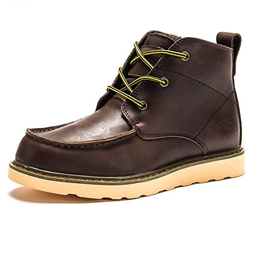 zsuo-winter-fashion-outdoor-sports-shoes-high-top-brown-41