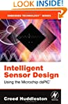 Intelligent Sensor Design Using the M...