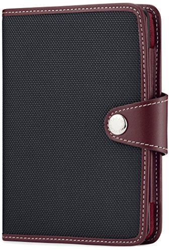 【Kindle Paperwhite カバー】アマゾン限定 TAKEO KI...