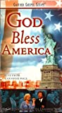 God Bless America - with Bill & Gloria Gaither and their Homecoming Friends: Live from Carnegie Hall [VHS]