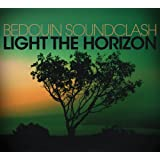 Light the Horizonby Bedouin Soundclash