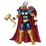 Marvel Avengers Infinite Action Figures Wave 2 - Beta Ray Bill