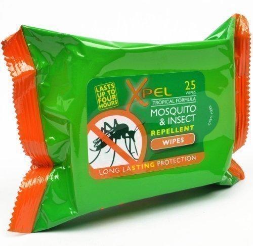 xpel-zanzara-repellente-insetti-salviettine-25-confezione