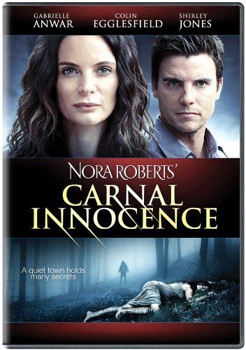 მანკიერი უმანკოება (ქართულად) - Carnal Innocence (2011)
