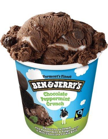 ben-jerrys-chocolate-peppermint-crunch-ice-cream-pint-4-count