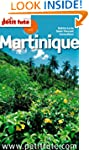 MARTINIQUE 2011-2012 + DVD