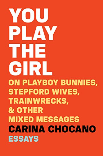 you-play-the-girl-on-playboy-bunnies-stepford-wives-train-wrecks-other-mixed-messages