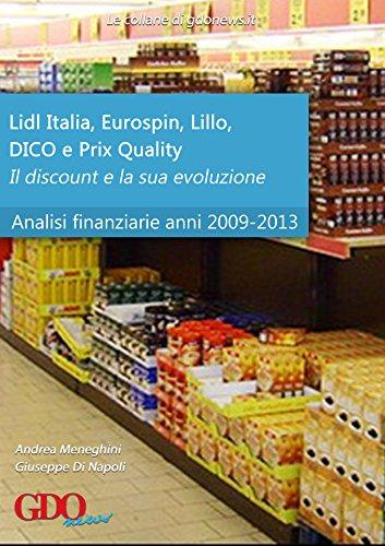 il-discount-e-la-sua-evoluzione-analisi-finanziarie-di-lidl-italia-eurospin-lillo-dico-e-prix-qualit