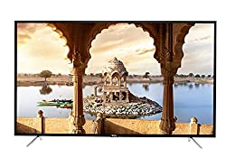 TCL L65P1US 65 Inches Ultra HD LED TV