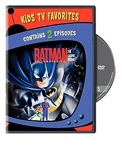 Batman Legends Begins 1 at Gotham City Store