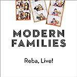 Reba, Live! | Joshua Gamson