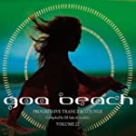 Goa Beach Vol.22