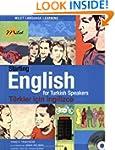 Starting English for Turkish Speakers