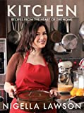 Cover of Kitchen by Nigella Lawson 0701184604
