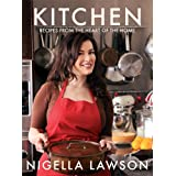 Kitchen: Recipes from the Heart of the Homeby Nigella Lawson