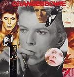 Changesbowie  [Vinyl LP]