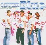 Blue 4ever Blue