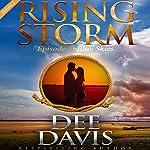 Blue Skies, Season 2, Episode 8   Dee Davis